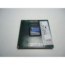 Processador Dual Core T2330 1.60 1m 533