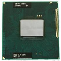 Processador Intel I3-2310m Processor 3m Cache, 2.10 Ghz