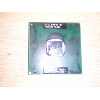 Processador Intel Pentium T 4500 Soquete 478 Usado Win Bps