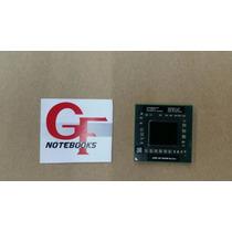 Processador Notebook A8 3500m - Frete Gratis