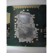 Processador Notebook Intel Core I3-370m 3m Cache 2.40gh