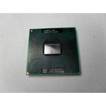 Processador Lf80537 540 1.86 1m 533 Frete 0800
