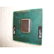 773 - Processador Intel B815 1.6 / 2mb Acer Aspire 4349