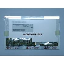 Tela Led 8.9 Wide Truebrite Notebook Acer, Itautec, Dell Hp