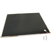 Tela Lcd Lampada 14.1 Acer Positivo Toshiba Perfeita