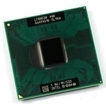 Processador Intel Mobile Celeron M440 1.86 Ghz (notebook)