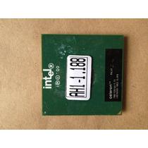 Ah188 Processador Notebook Celeron 700 128 66 1.7v Sl4p8