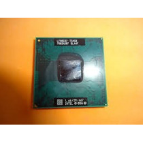 Processador Mobile Intel Core 2 Duo T5450 1.66/2m/667