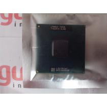 Processador Notebook Core 2 Duo Socket Ppga478