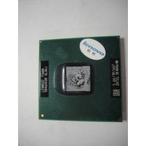 Processador Intel Celeron T1600 1.66 Ghz, 667 478 Socket P