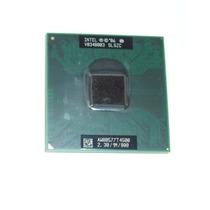 Processador Mobile Intel Dual Core T4500 2.30ghz ( M545 )