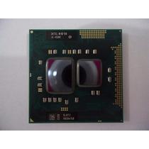 Processador Intel Core I5-450m Slbtz 3m, 2.40 Ghz Hp 240br