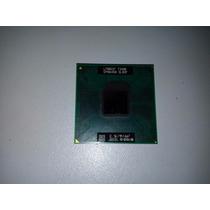 Processador Mobile Intel Dual Core T3400 2.16 / 1mb / 667mhz