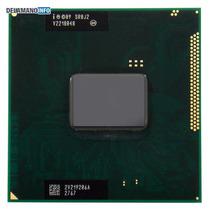 Processador Intel Pentium Dual Core B970 Sr0j2 Asus X45a