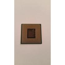 Processador Notebook Intel Core I3 Segunda Geração 2330m