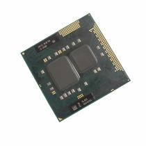 Processador Intel Core I3 350m 3mb Cache 2.26ghz-------c:042
