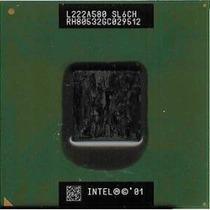 Processador Cpu Intel Mobile Pentium 4 M 1.7ghz Socket 478