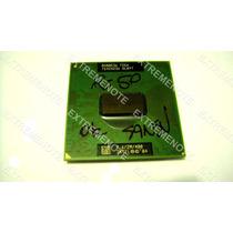 Processador Pentium 1.6/2m/400 Socket 478 Frete Gratis !!!
