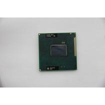 Processador Core @ I5 - 2450m - Pga 988 - 2ª Geração Note