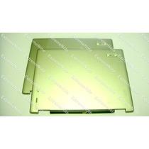 Acer Aspire 3100 Tampa Do Lcd Serie Sem Webcam C/ Antena