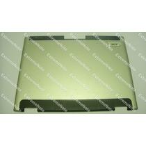 Acer Aspire 3100 Tampa Do Lcd Serie Com Webcam Original