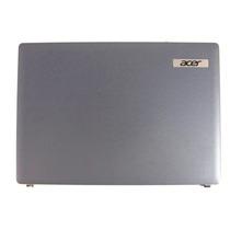 Tampa Lcd C/ Webcam Notebook Acer Aspire 4739z - Nova !!!