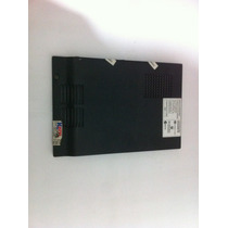 Tampa Das Memórias P/ Notebook Acer Aspire 3050/5050