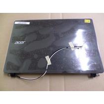 Tampa Da Tela Netbook Acer Aspire V5-131