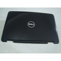 Tampa Do Lcd Notebook Dell Inspiron N4050 - Usada