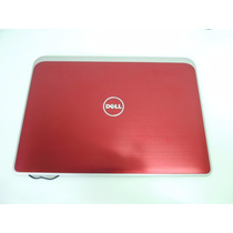Tampa Lcd Topcover Notebook Dell Inspiron 5421 P/n 0gk2cj