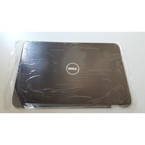 Tampa Do Lcd Notebook Dell Inspiron N5010 - 09j2pj - Nova !!