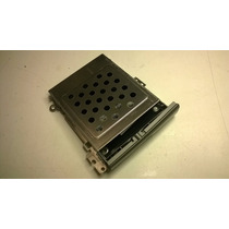 Tampa Case Hd Para Notebook Dell Latitude D510 Original