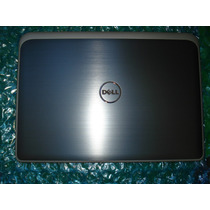 Tampa Lcd Topcover Dell Inspiron 5421 P/n 0fh33h