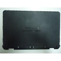 Tampa Da Tela Notebook Dell Inspiron 14r N4110 Pn:0xjcy