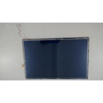 Tela De Lcd P/notebook Hp Pavilion Tx2000 (0380)