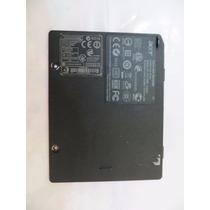Carcaça Tampa Do Hd Acer Aspire One D250 Kav60