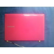 Tampa Da Tela Lcd Netbook Samsung N150 Plus