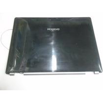 Tampa Da Tela Notebook Microboard Ultimate U342