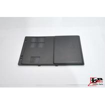 Tampa Modulo Hd - Acer Aspire 3000