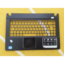 Tampa Base Cce Win Com Touch Pad Wm545