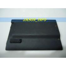 Tampa Hd Original Notebook Acer Aspire 5050 Zr3 001