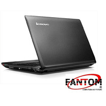 Tampa Da Tela Lenovo G460 Com Webcam E Flat Wireless