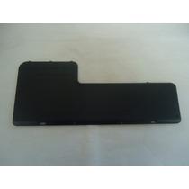 Tampa Inferior Hd E Memória Notebook Sony Pcg-41213x (usada)