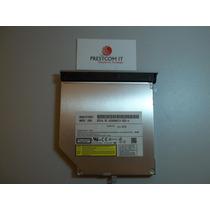 Notebook Sony Vaio Vgn-nr330ae - Unidade Óptica Drive Cd/dvd