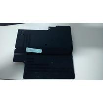 Tampa De Baixo Notebook N3 Mobile Maxxis