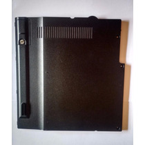 Tampa Da Carcaça Partes Inferiores Notebook Premium