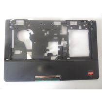 2 - Touchpad De Notebook Toshiba Sti As 1301 Usado