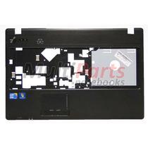 Carcaça Com Touchpad Acer Aspire 5250 / 5253 / 5742