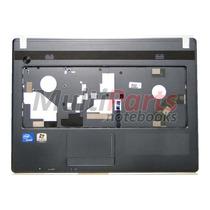 Carcaça Com Touchpad Acer Aspire 4349 Series