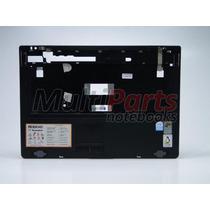 Carcaça Com Touchpad Microboard Innovation 8615